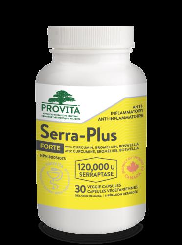 Provita Nutrition Anti-Inflammatory Supplement Reviews | Social Nature